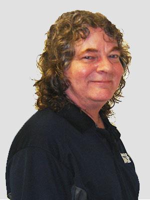 Pete Hoyt